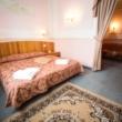 Hotel Carpe Diem Mini Suite con Vista Panoramica, Free WiFi