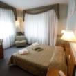 Hotel Carpe Diem Camera Matrimoniale o Tripla con Vista Panoramica