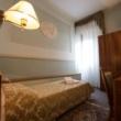 Hotel Carpe Diem Camera Singola con Vista Panoramica, TV