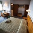 Hotel Carpe Diem Twin Tripla con Vista Panoramica, Bagno Doccia